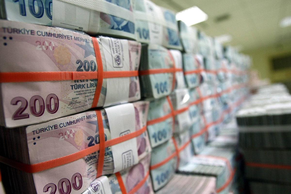 Devlet Bankalarının Listesi