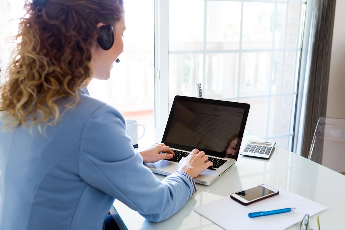 Dijital Bankacılık Müşteri Temsilcisi için Aranılan Şartlar