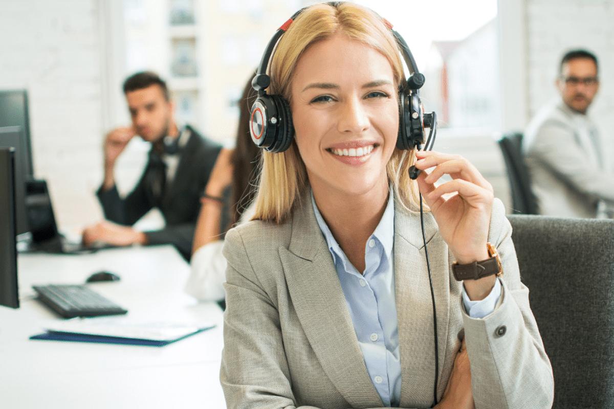 Garanti BBVA Telefon Bankacılığı Müşteri Temsilcisi Nasıl Olunur?