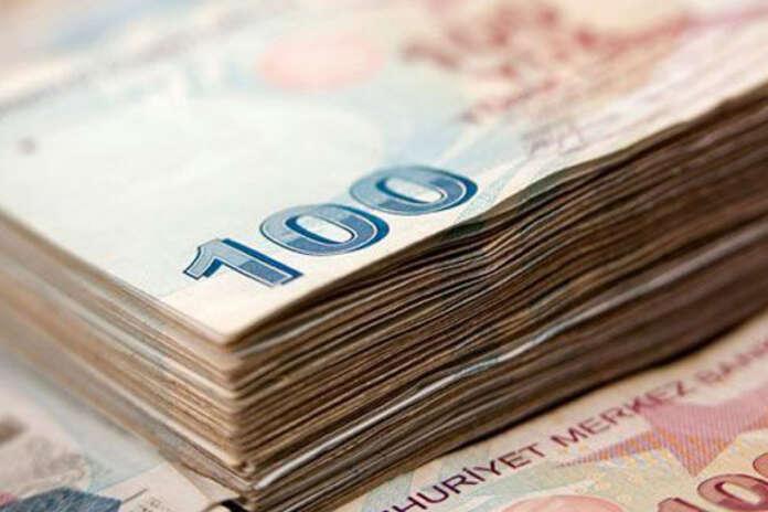 Kamu Bankalarından Yeni Destek Kredisi Bekleniyor!