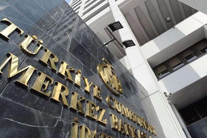 Merkez Bankası 67 Milyar Değerinde Banknot Operasyonu Gerçekleştirdi