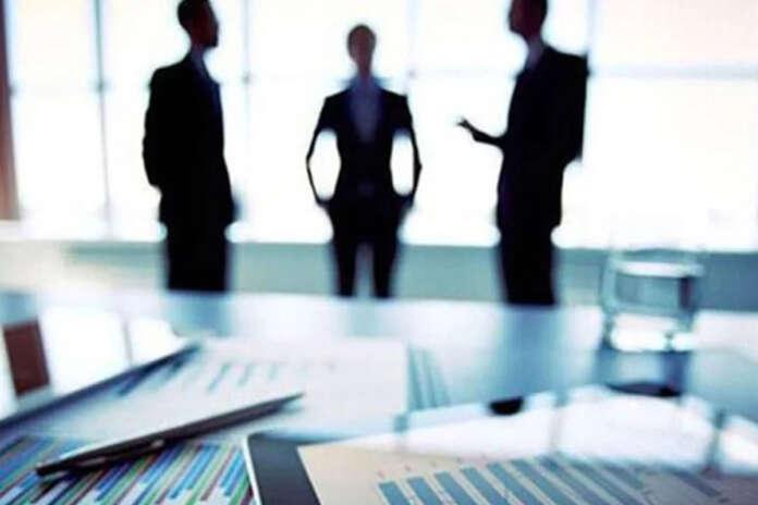 Bankacılık Sektörü için Sürdürülebilirlik Kılavuzu Güncellendi