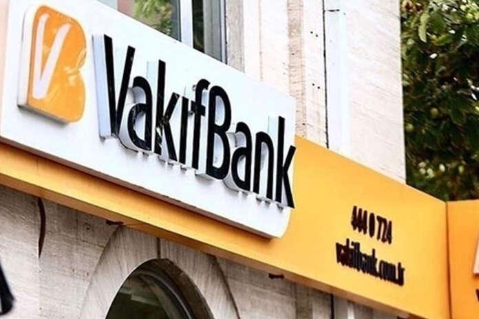 Vakıfbank Hack To The Future Etkinliğine Başlıyor