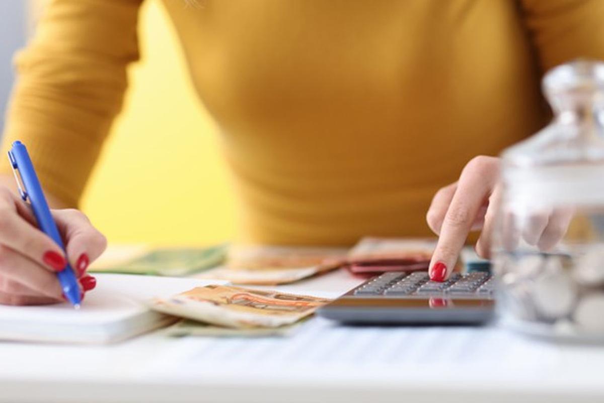 Yapı Kredi Gişe Yetkilisi için Aranılan Şartlar
