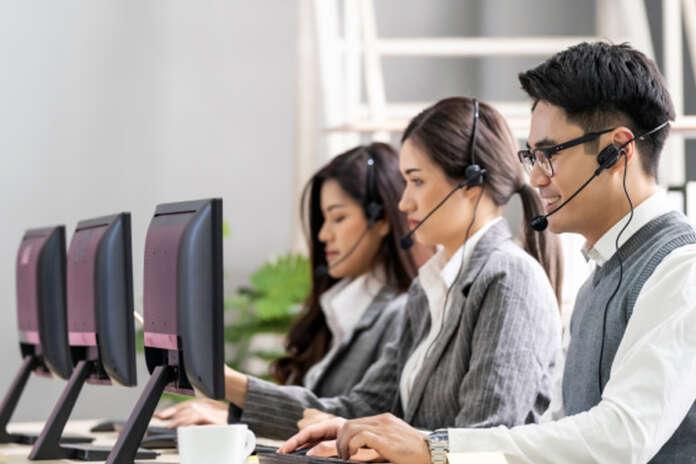 QNB Finansbank Telefon Bankacılığı Müşteri Danışmanı Alımı Yapıyor!