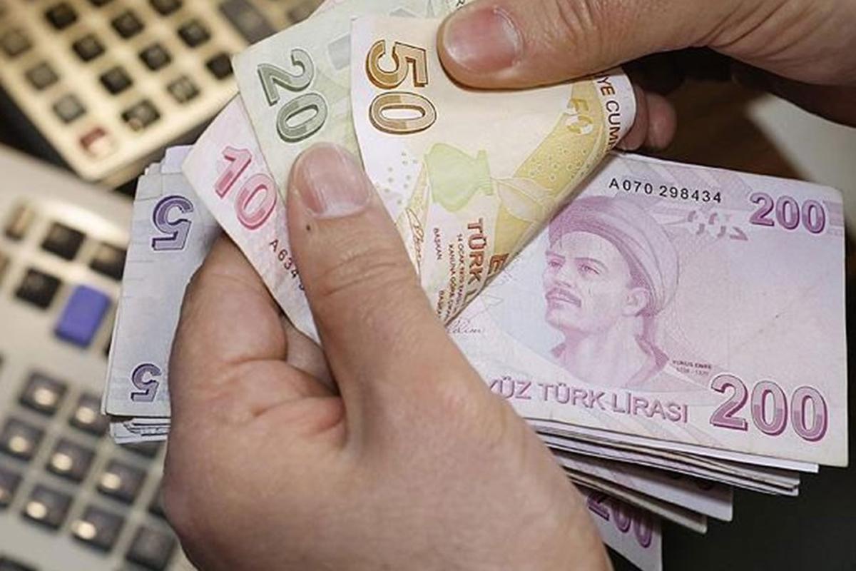 Halkbank'tan KOBİ'lere 5 Yıla Kadar Vade