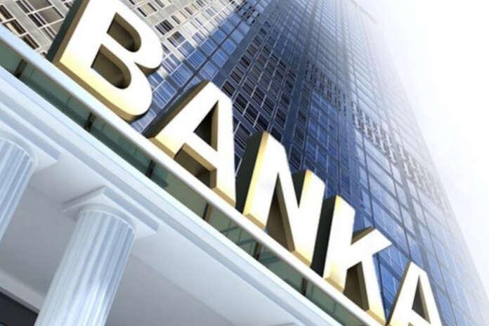 TBB'den Tam Kapanma Döneminde Bankacılık İşlemleri Duyurusu