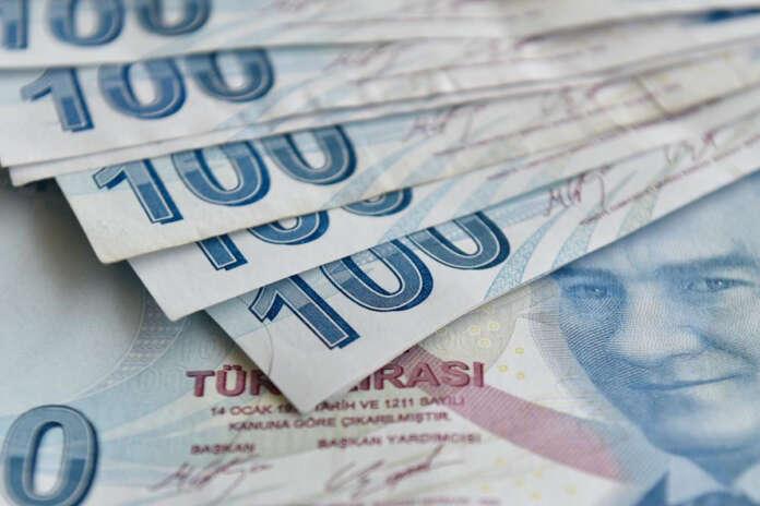 Türkiye'nin 2021 Yılı Büyüme Tahminine Revizyon Geldi