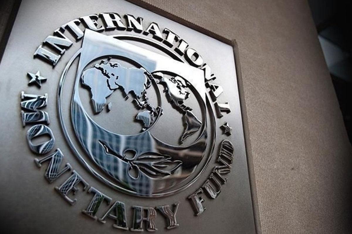 Dünya Bankası Tahminini Yükseltti