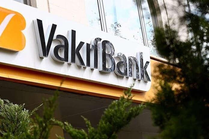 VakıfBank Sürdürülebilir Sendikasyon Kredisine İmza Attı!