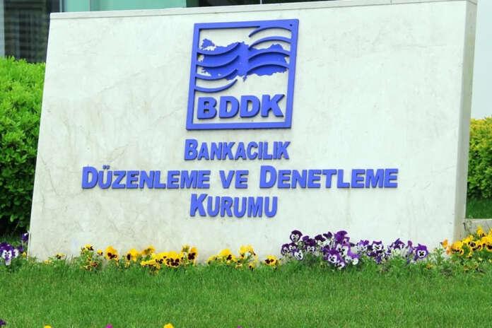 BDDK, Değişen Yönetmelik Taslak İçeriğini Duyurdu!