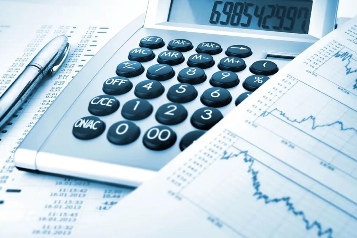 Mart Ayında Gerçekleşen Banka Kredi Limitleri Açıklandı!