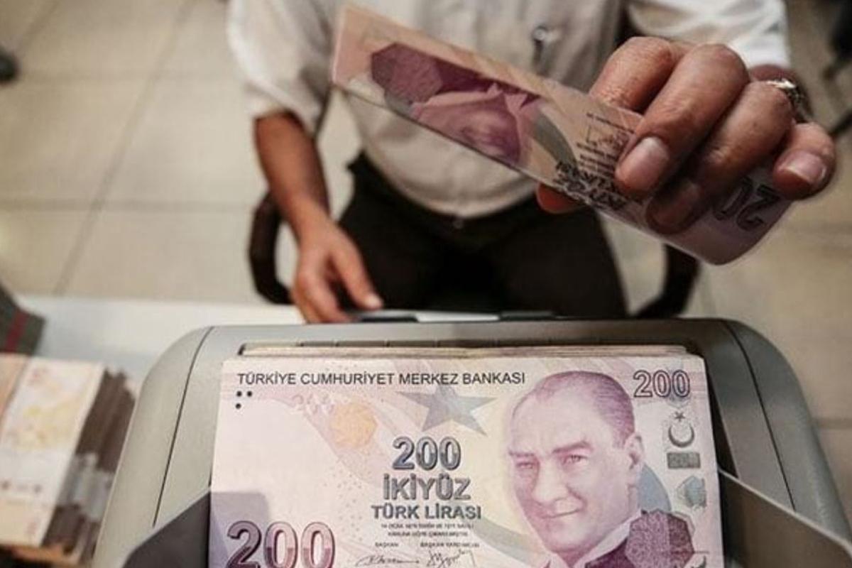 Kapanmada Bankalarda Mesai Değişikliği Yapılacak mı?