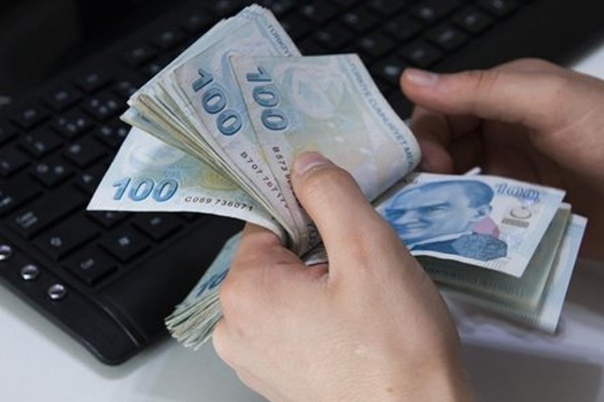 Türkiye Bankalar Birliği Yönetim Kurulu Tavsiye Kararı Açıklamaları
