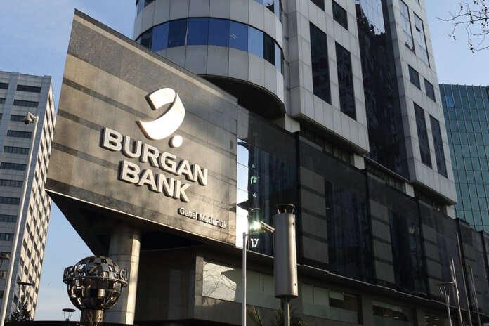 Burgan Bank, Muhasebe Yetkilisi Alımlarına Başladı!