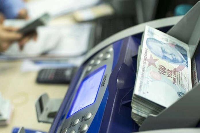 Emekli İkramiyesi İçin Bankalar Açık Mı?
