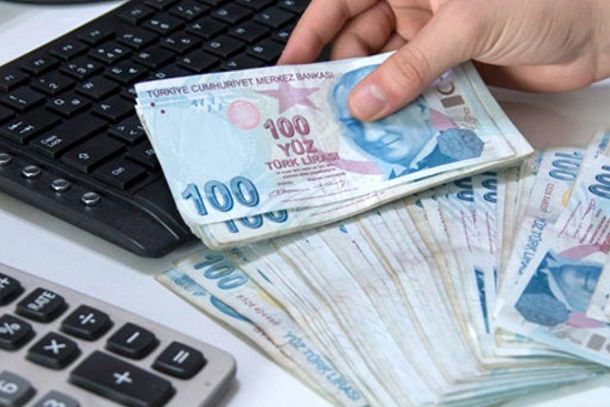 Nefes Kredileri Uygulamasına Katılacak Bankalar