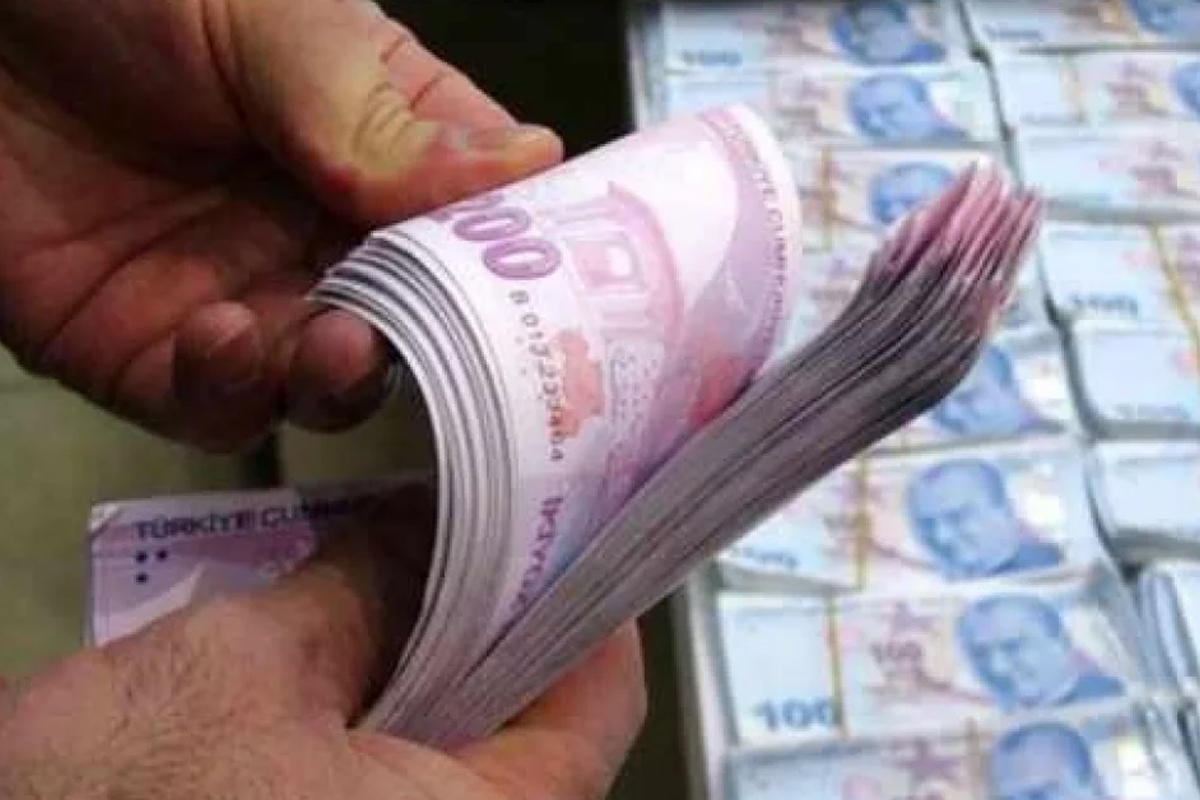 6 Ay Ödemesiz Krediler Kimler Tarafından Alınacak?