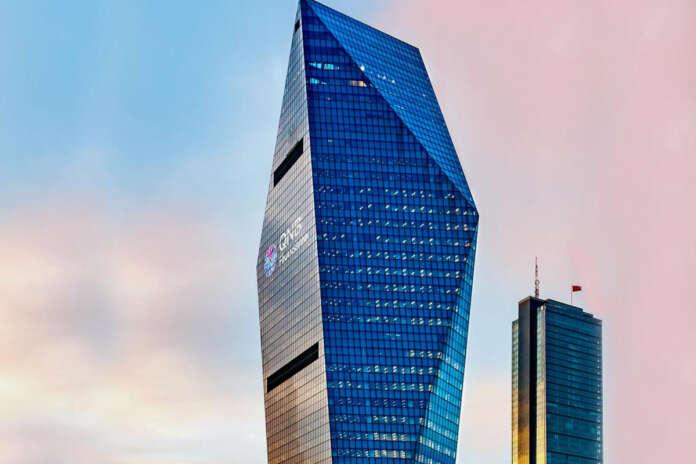 QNB Finansbank 9 Farklı İlden Tüzel Saha Satış Temsilcisi Alımı Yapıyor!