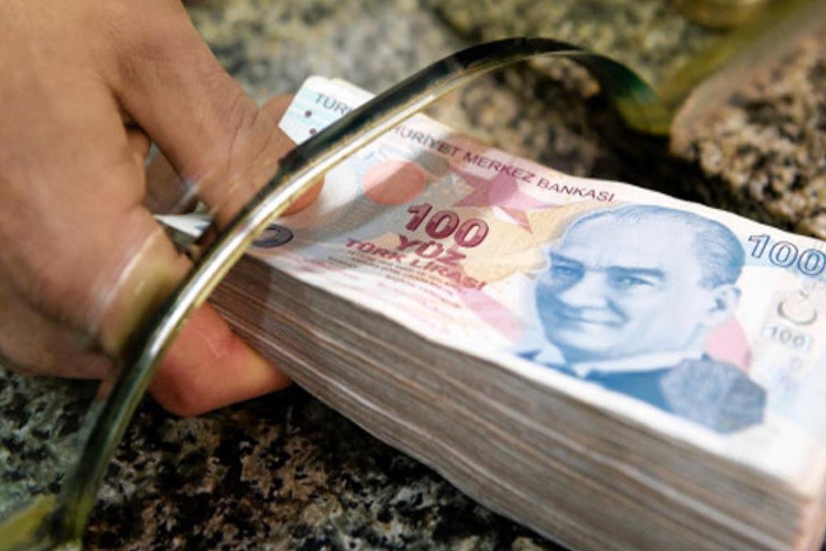 Banki İle Finansal Erişim Yaygınlaşıyor!