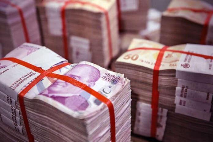 Türkiye Bankalar Birliği 34.5 Milyon Kişinin Kredi Borçlarını Açıkladı!