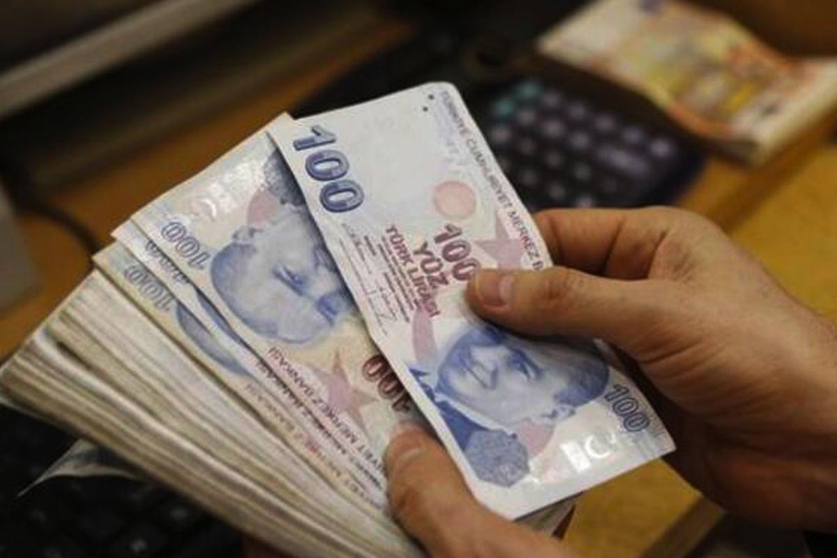 Kredi Borçları Ödemede Sarmala Girdi