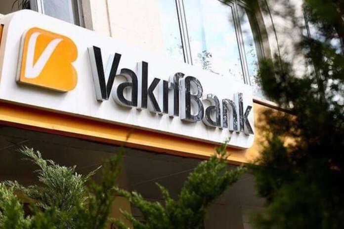 Vakıfbank Dijital Alanda Aktifleşme Sağlayabildi!