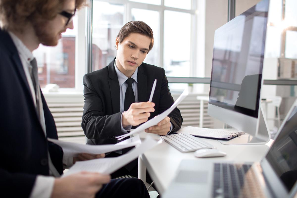 Yapı ve Kredi Bankası Yatırım Satış Yönetmeni için Aranılan Şartlar