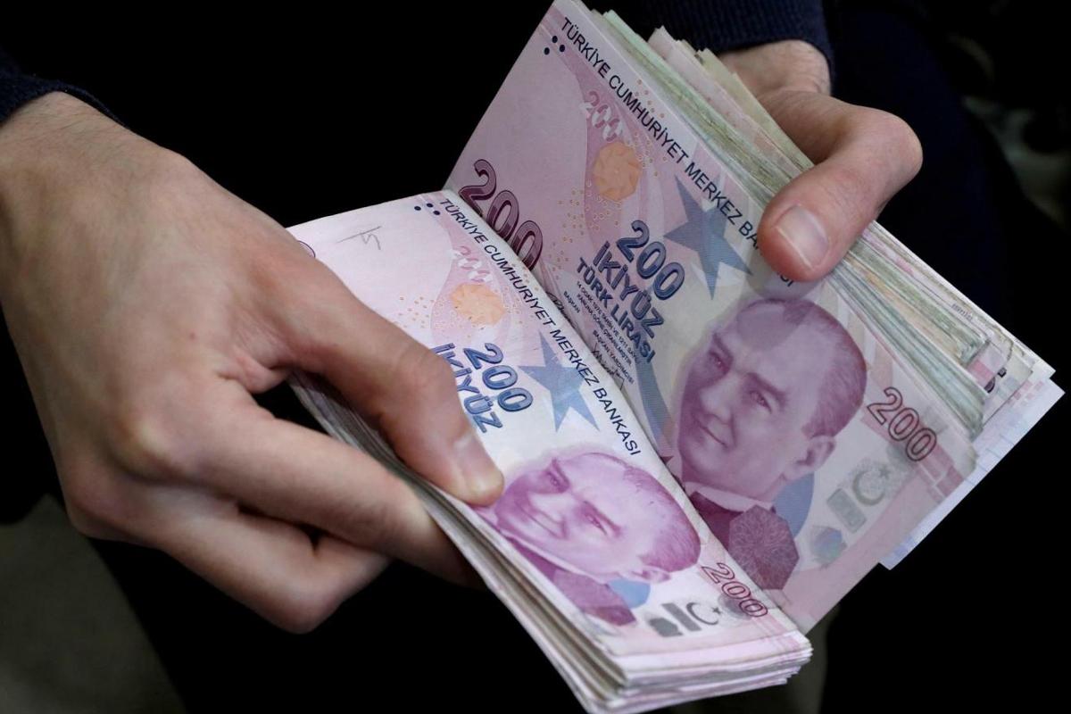 50.000-200.000 TL Nefes Kredisi Geri Ödeme Planı Nasıl Olur?