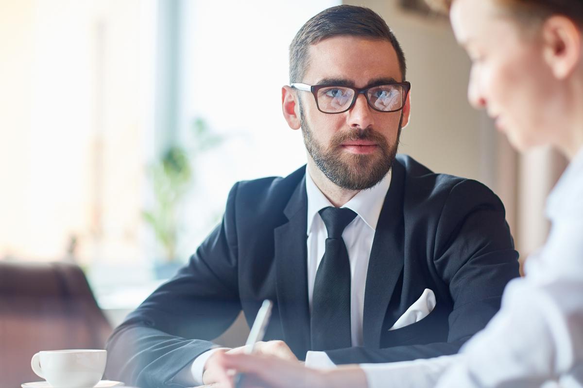 Akbank Dijital Satış ve Büyüme Yönetici Yardımcısı Görevleri Nelerdir?