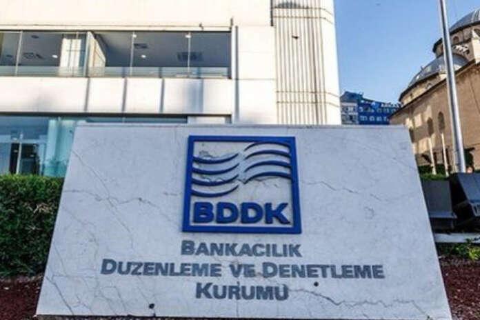 BDDK Başkanı Akben'den Finans Sektörü için Uyarılar!