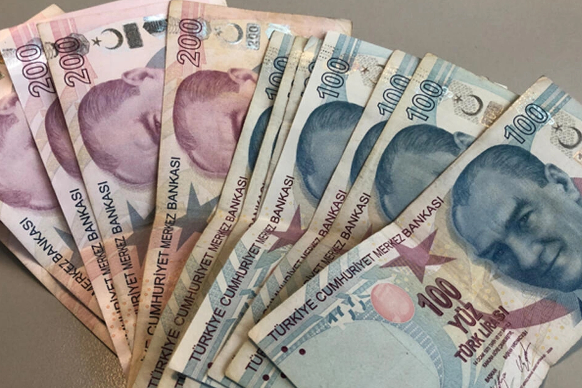 Bankaların Bilgi Paylaşım Komitesi Zorunlu Olacak