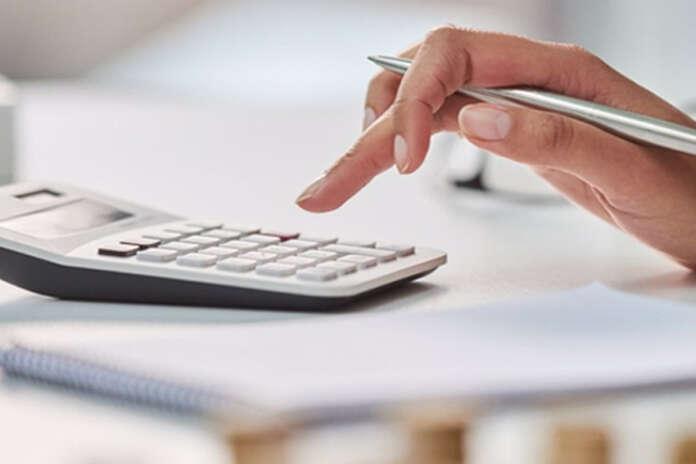 Banka Müşteri Bilgilerinin Paylaşımı Hakkında Yeni Yönetmelik!