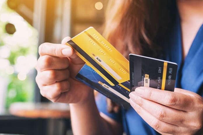 Banka ve Kredi Kartı Kullananlar Dikkat! Kartınız Kopyalanabilir!