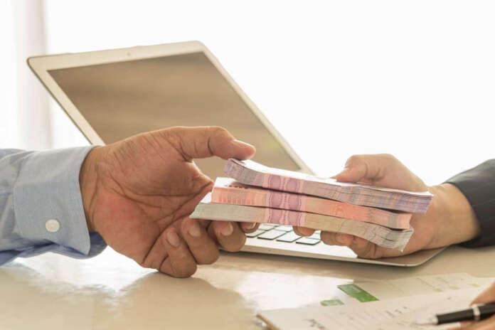 Borç Kapatma Kredilerini Hangi Bankalar Veriyor?