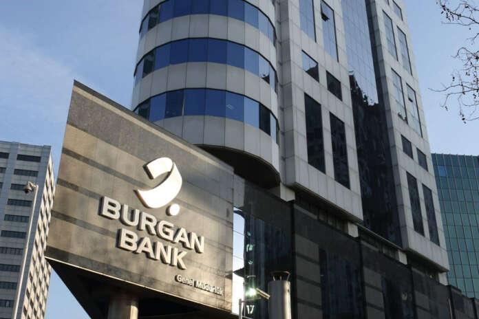 Burgan Bank Bütçe ve Raporlama Yetkilisi Alımı Yapıyor!