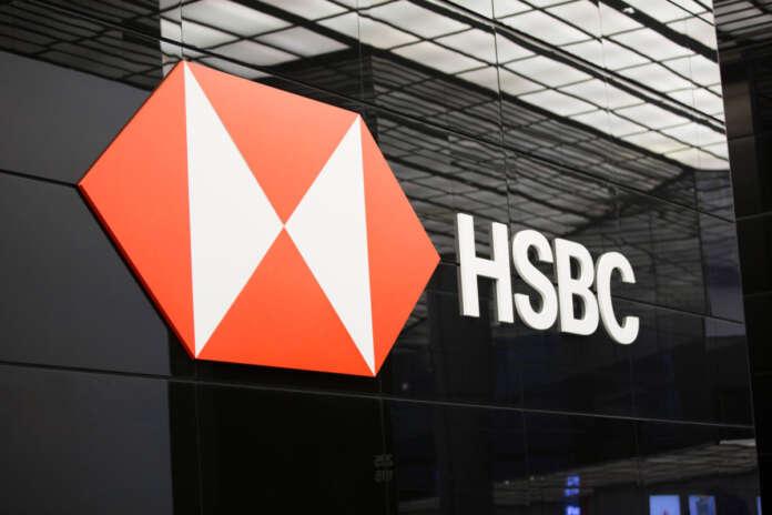 Çin Krizindeki Anlaşmazlıklar HSBS için Aleyhine İlerliyor!