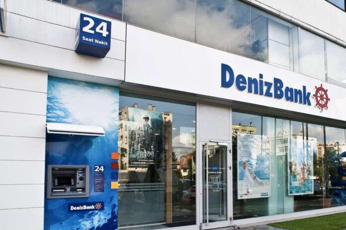 Denizbank, Pazarlama Müşteri Yönetimi Yetkilisi Alımı Yapıyor!
