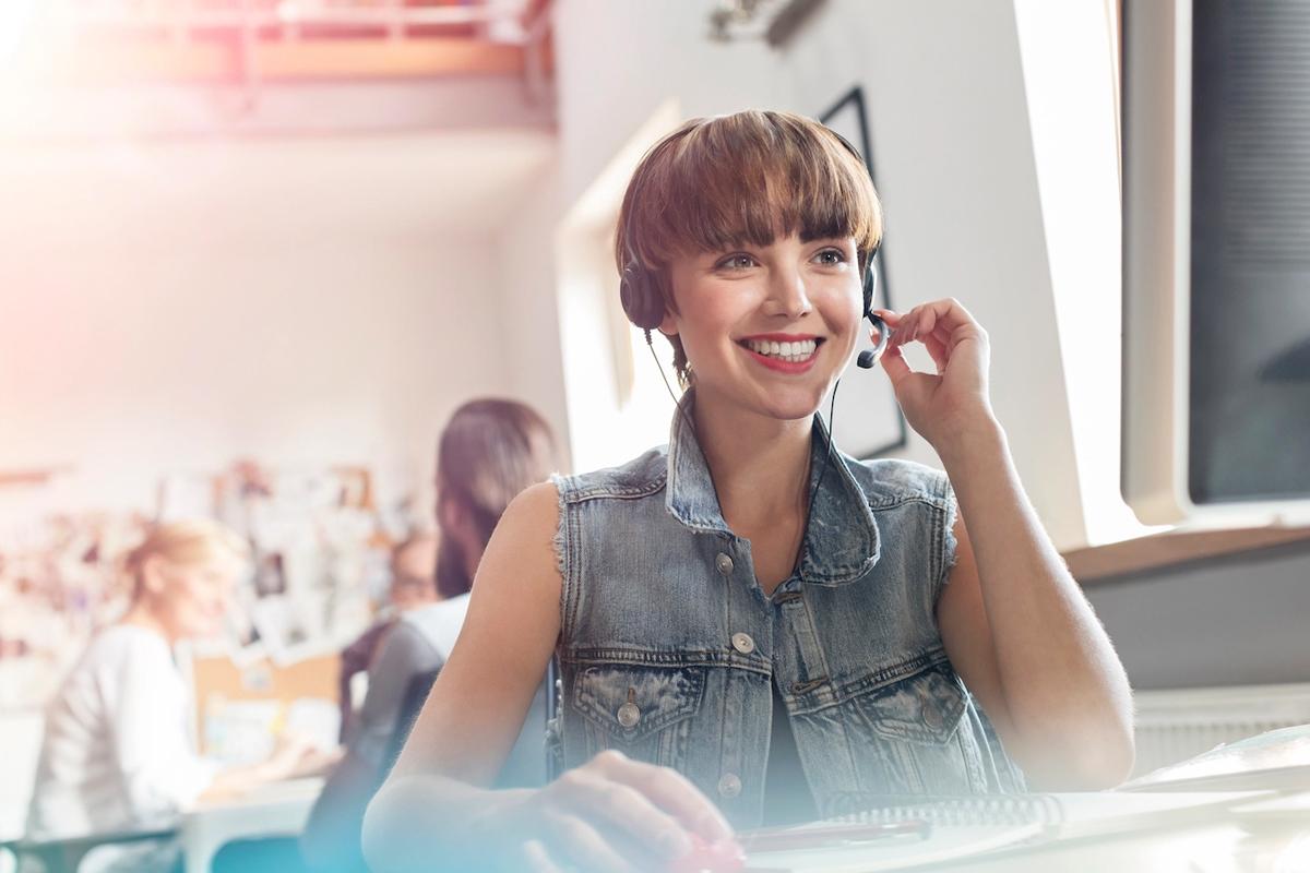 Pazarlama Müşteri Yönetimi Yetkilisi için Gerekli Nitelikler