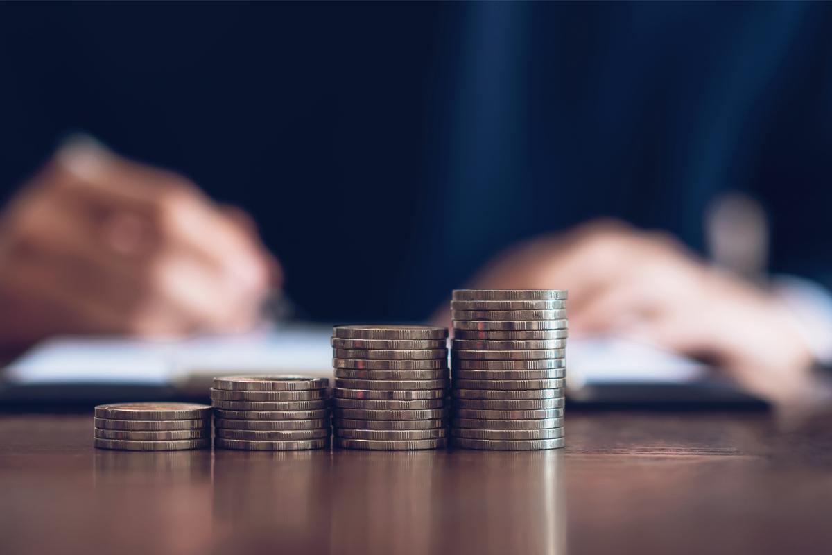 Faizsiz Kredi için İstenen Şartlar ve Detaylar Nelerdir?