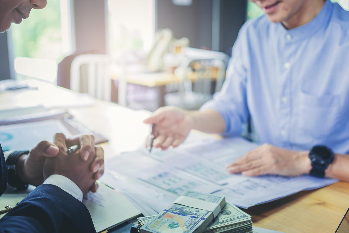 Faizsiz ve Kefilsiz Kredi Veren Bankalar Hangileri?