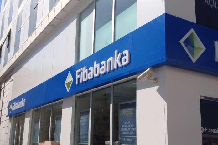 Fibabanka Çağrı Merkezi Görüntülü Bankacılık Temsilcisi Alımlarına Başladı!