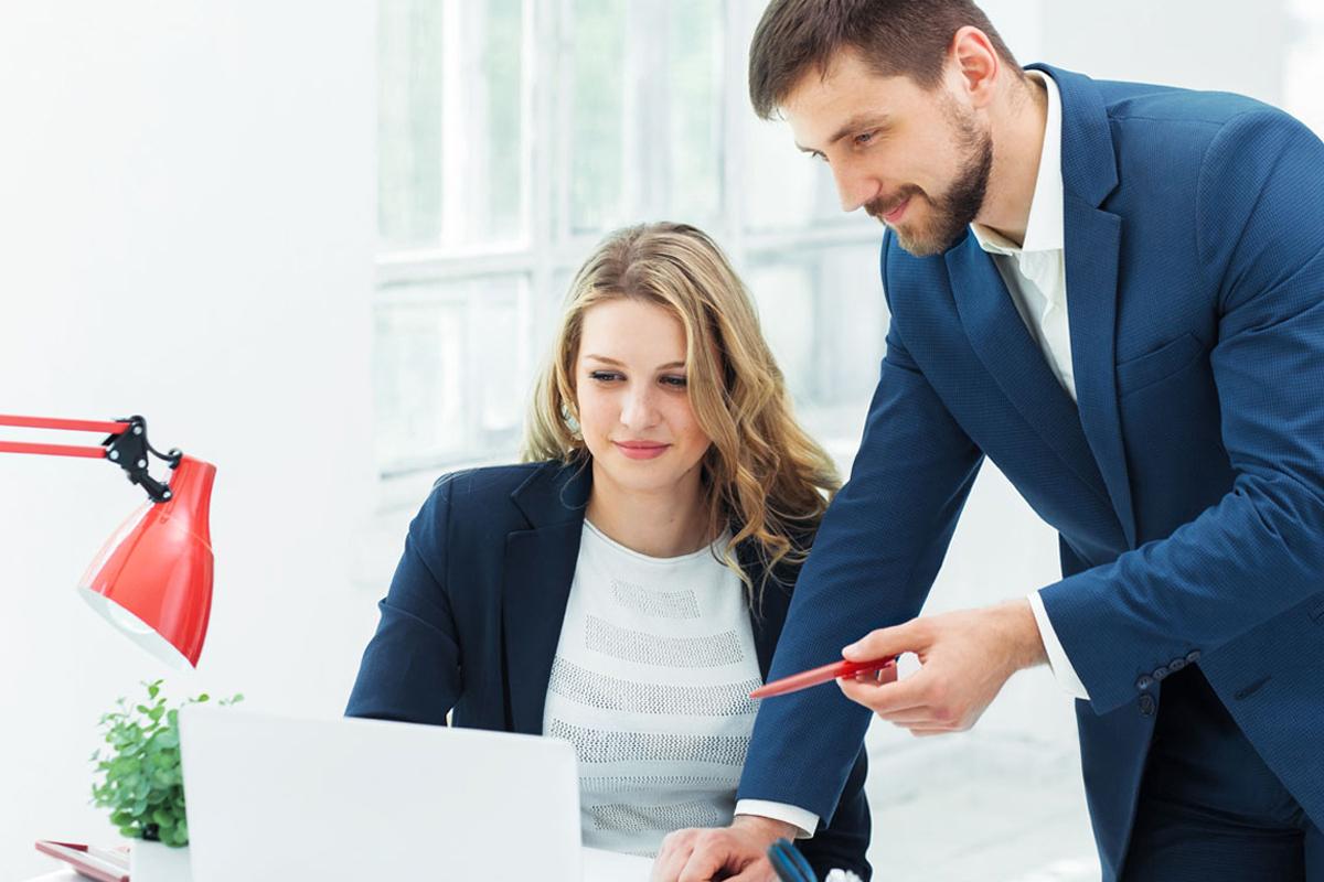 Garanti BBVA Kredi Riski Kontrol Yetkilisi için Gereken Nitelikler