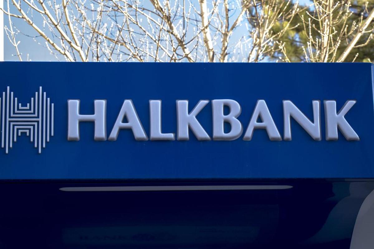 Halkbank Nefes Kredisi Başvurusu Nasıl Yapılır?