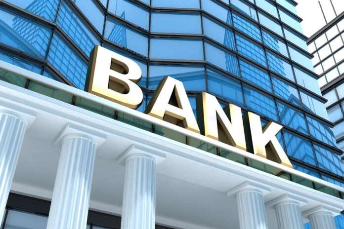İç Borçlanmada Kamu Bankalarının Yükü Rekor Seviyeyi Gördü!