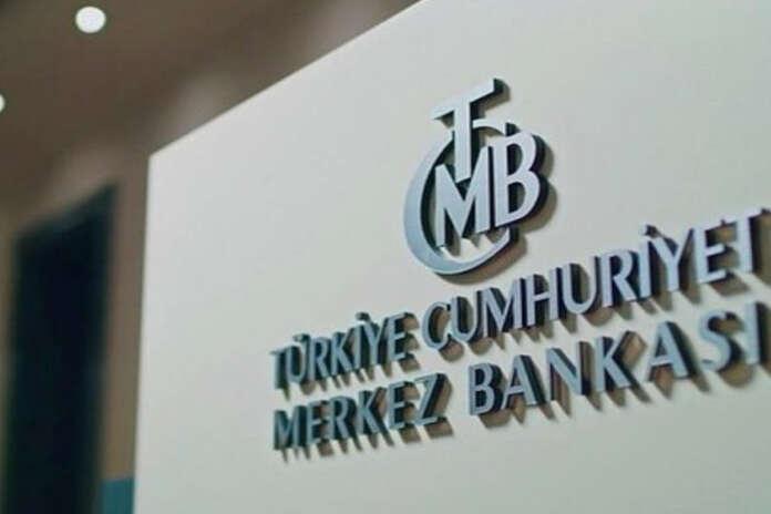 Merkez Bankası Kripto Paraların Risklerini Açıkladı!