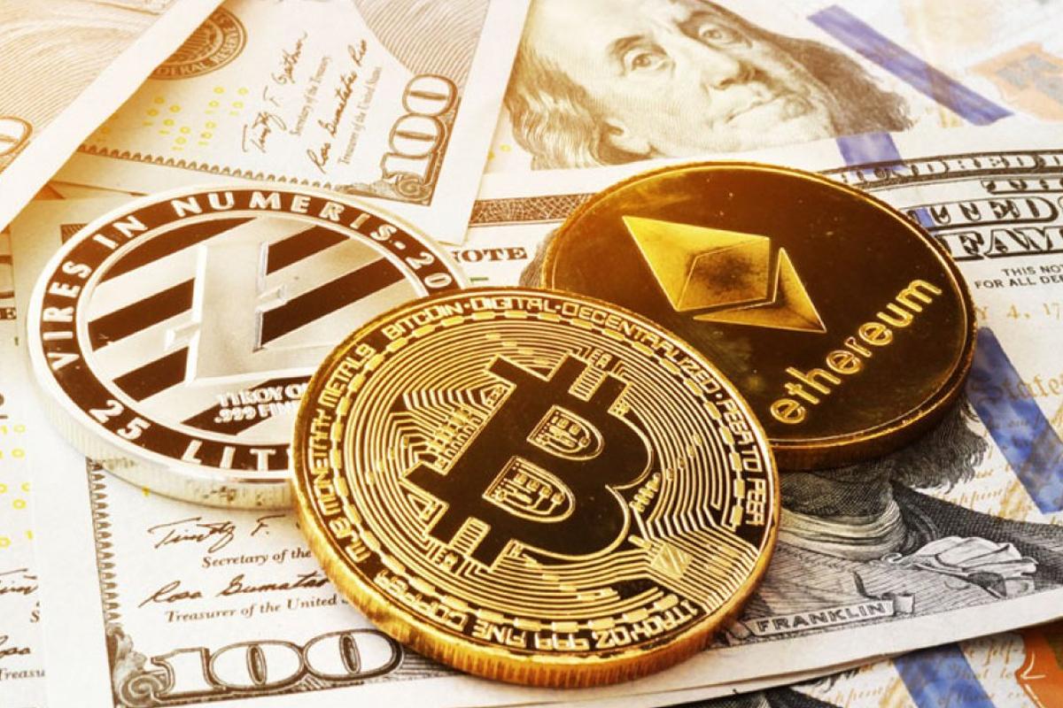 TCMB Raporunda Kripto Paraların Riskleri!