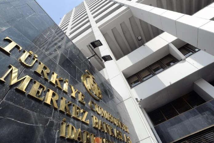 Merkez Bankası ve Özel Bankalar Kripto Paraları Paylaşamıyor!