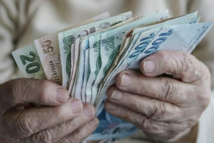 Milyonlarca Emekliye Promosyon Değişikliği Müjdesi!