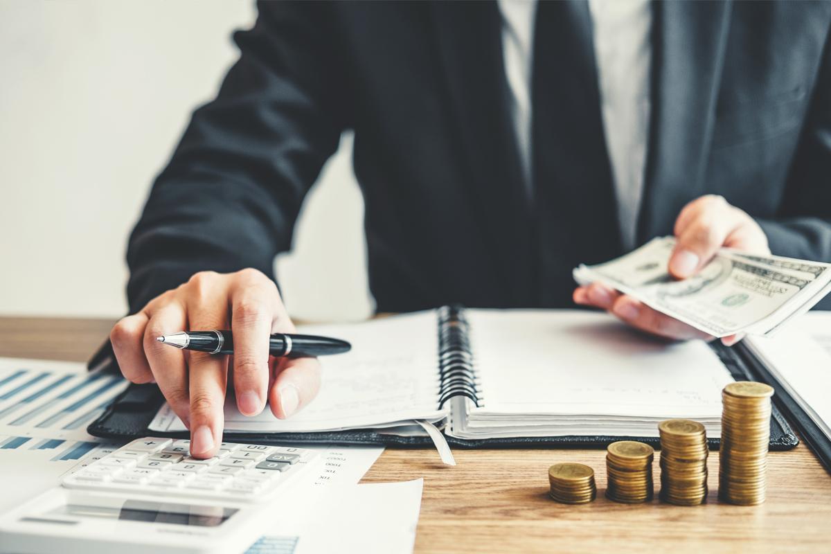 Nefes Kredisi Başvurusu Nasıl Yapılır?